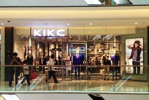 KIKC积极随性 追求自我意趣-2